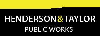 Public-Workss-LOGO